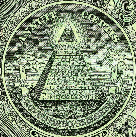 476px-dollarnote_siegel_hq